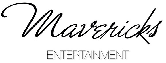 Mavericks Entertainment Logo.png