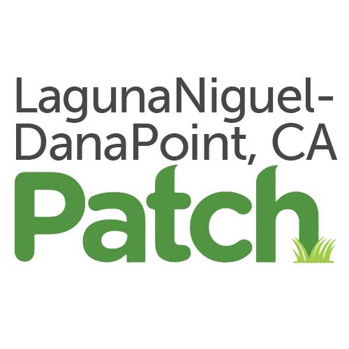 Laguna Niguel Patch Logo.png