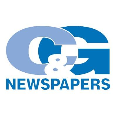 c and g news logo.jpg