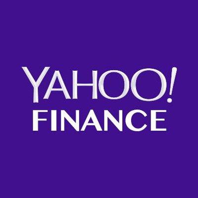 Yahoo Finance Logo.jpg