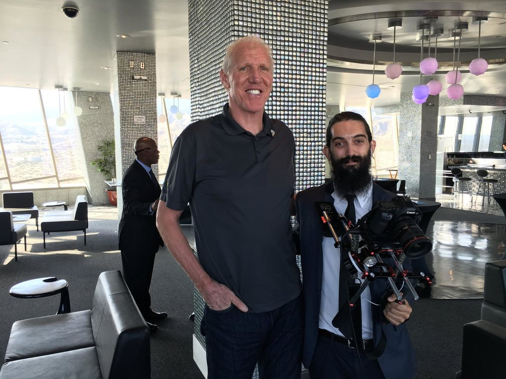 Bill Walton_Brian Harrington.jpg