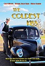 The Coldest Kiss - Mattie is a young abused wife of an older wealthy man, Floyd, that she was forced into marriage with by her family in 1938. Throughout the next nine years, she closely befriends Floyd's nephew, Thomas.