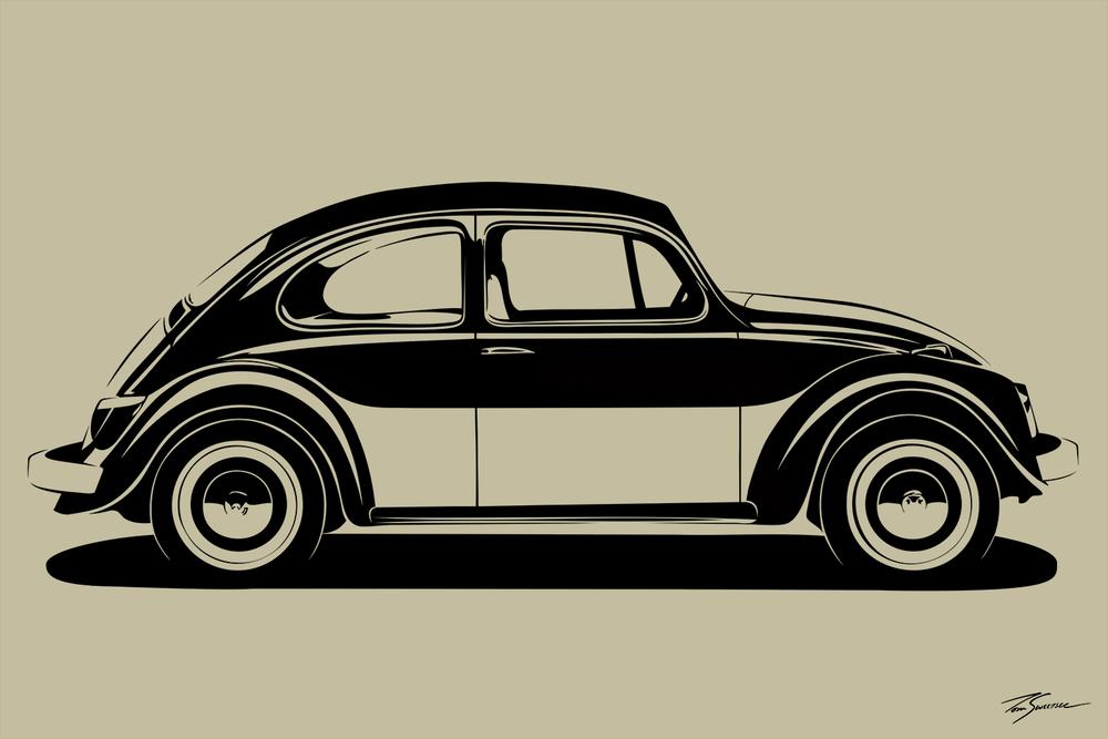 VW_Beetle_Quick.jpg