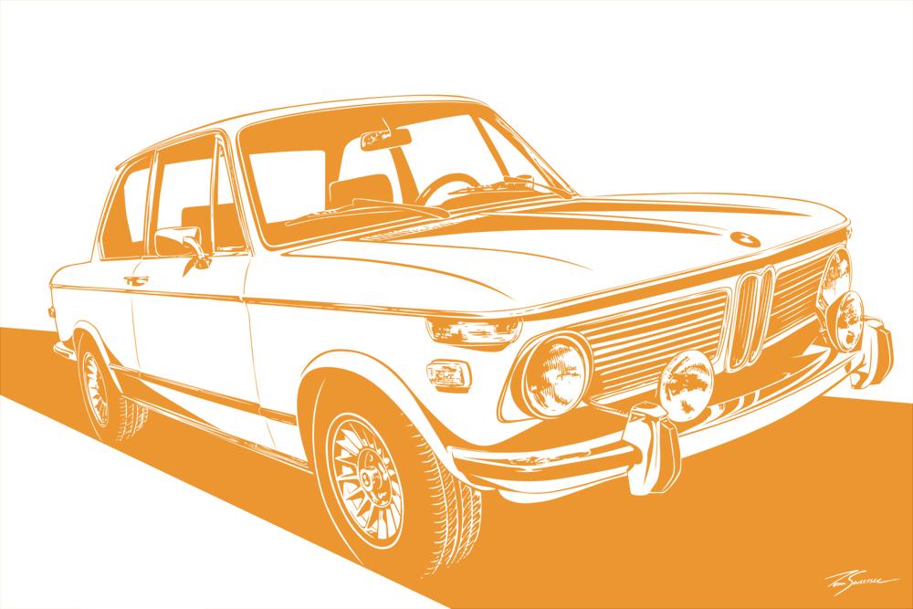 bmw design.jpg
