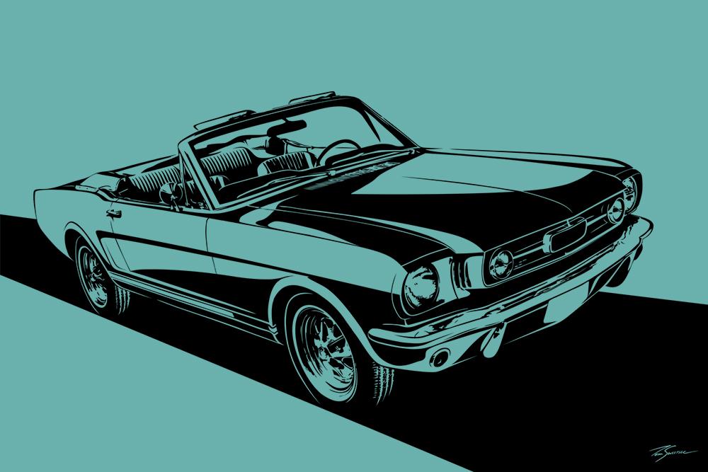 Mustang_Conv_65_Quick.jpg