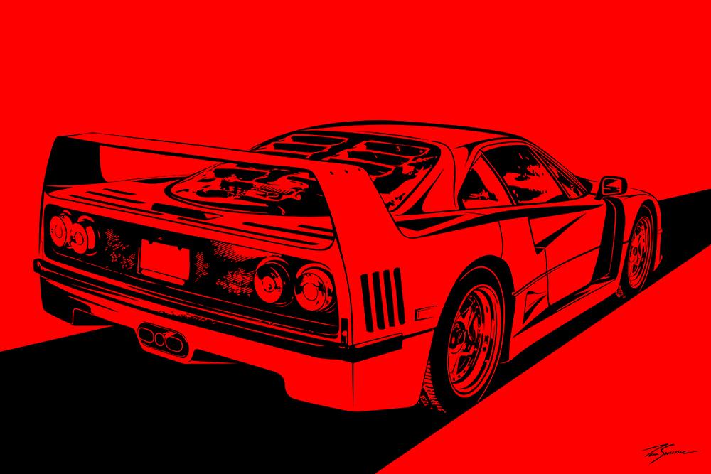 Ferrari_F40_Quick.jpg