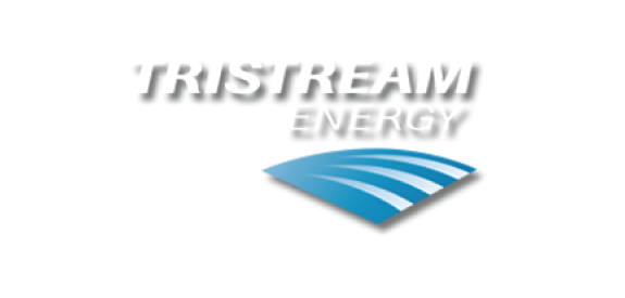 Tristream Energy Is A Midstream Operating Company That Provides Gas Gathering And Processing Services To Producers From Its Facilities In East Texas