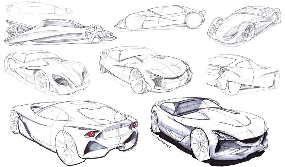 oswaldn - Sketches 2.jpg