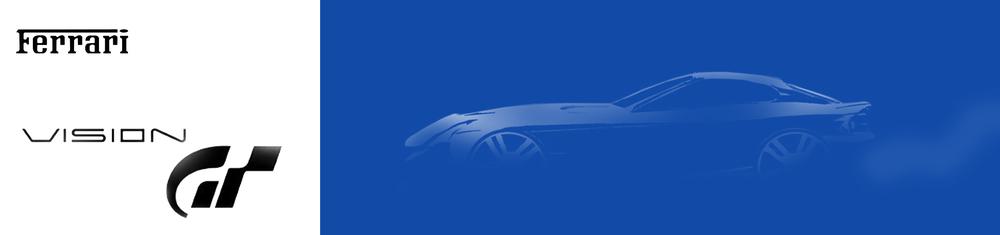 oswaldn - Vis GT Banner.jpg