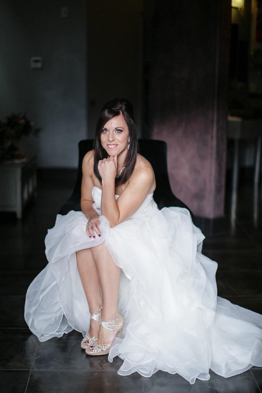 Bride Preparation-0168.jpg