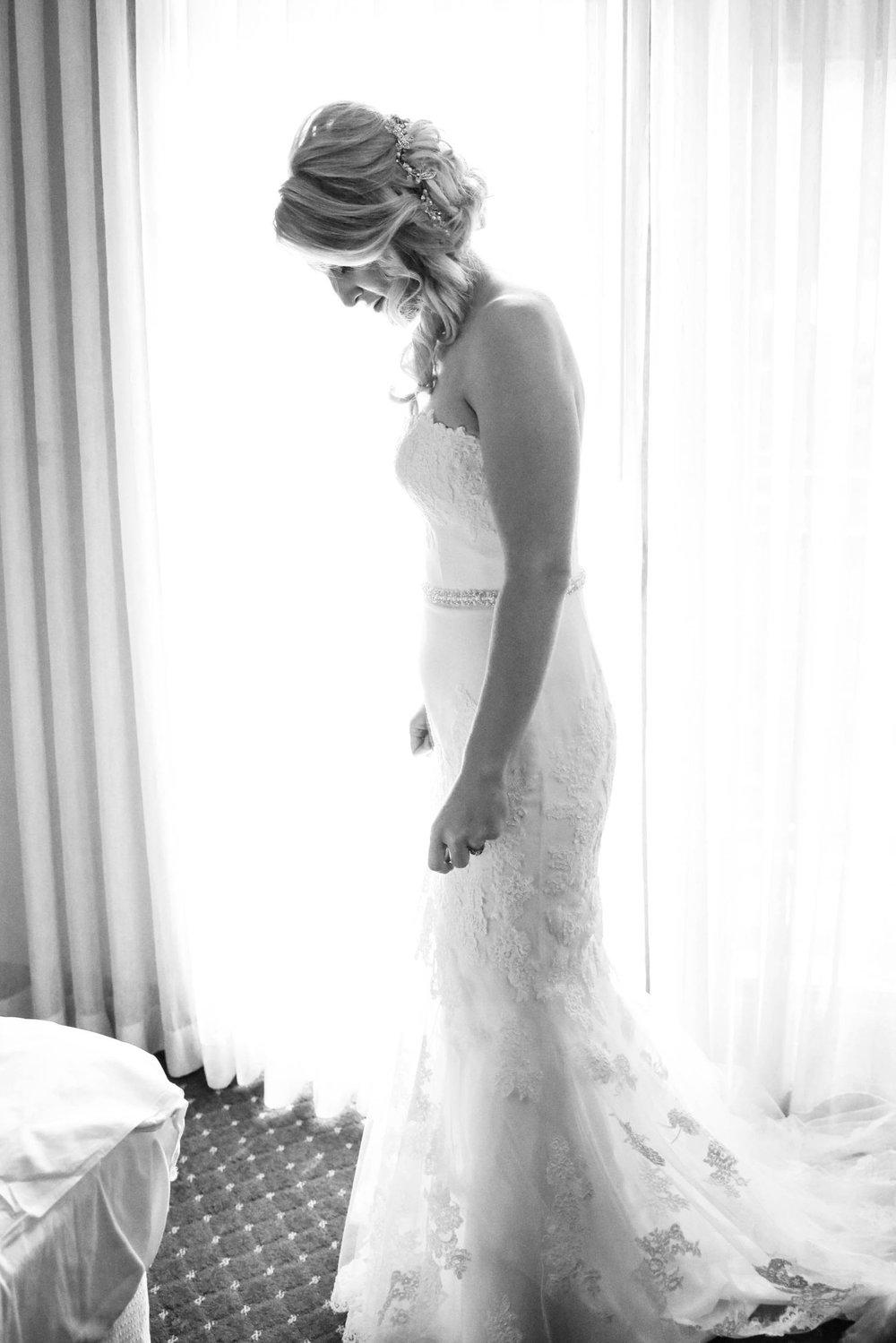 Chelsea Garcia Favorites-0004.jpg