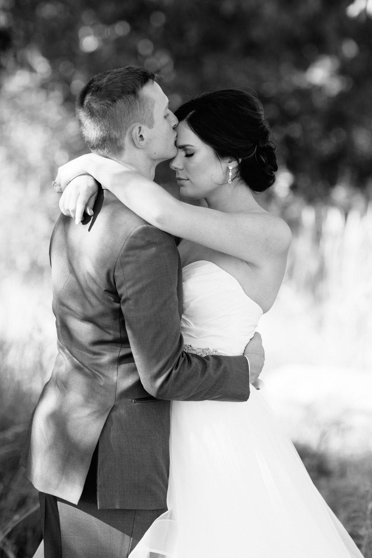 Ledbetter-Wedding-87.jpg