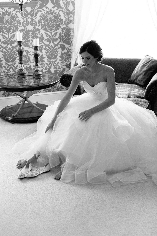 Ledbetter-Wedding-31.jpg