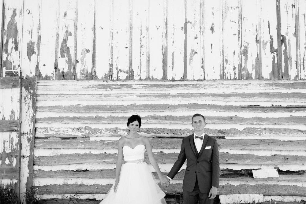 Ledbetter-Wedding-119.jpg
