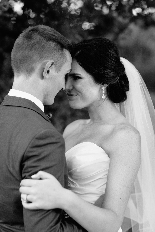 Ledbetter-Wedding-305.jpg
