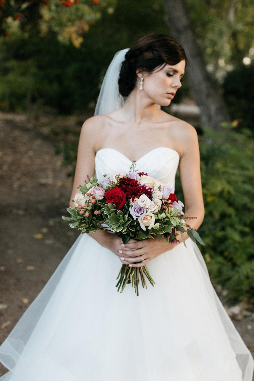 Ledbetter-Wedding-294.jpg