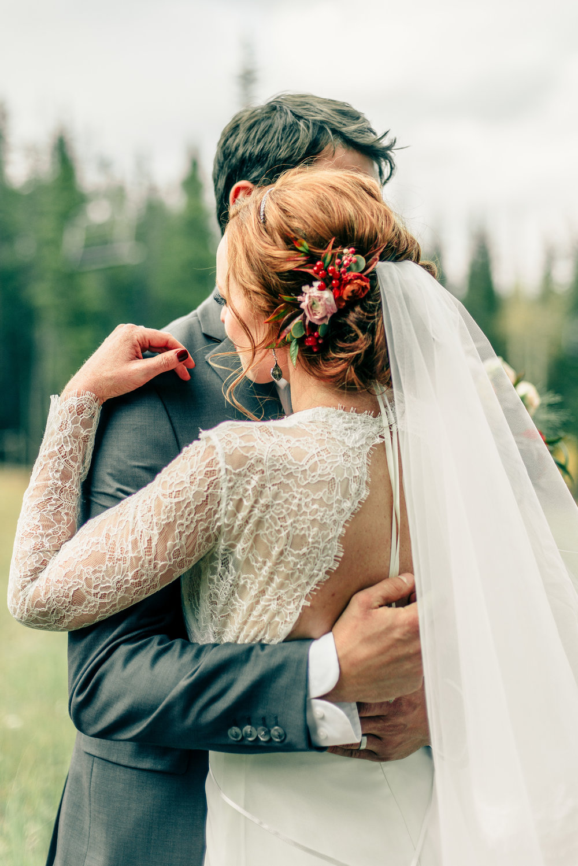 melissajasonwedding265.jpg