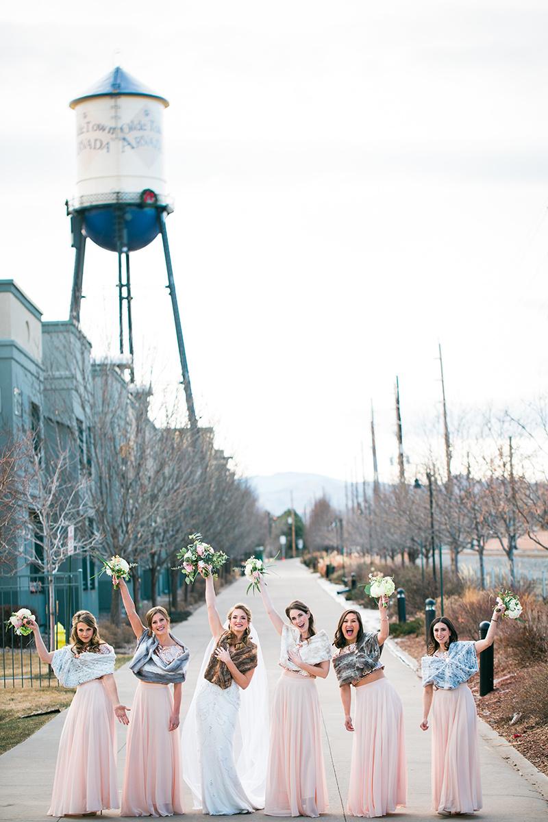 P+G Wedding-515.jpg