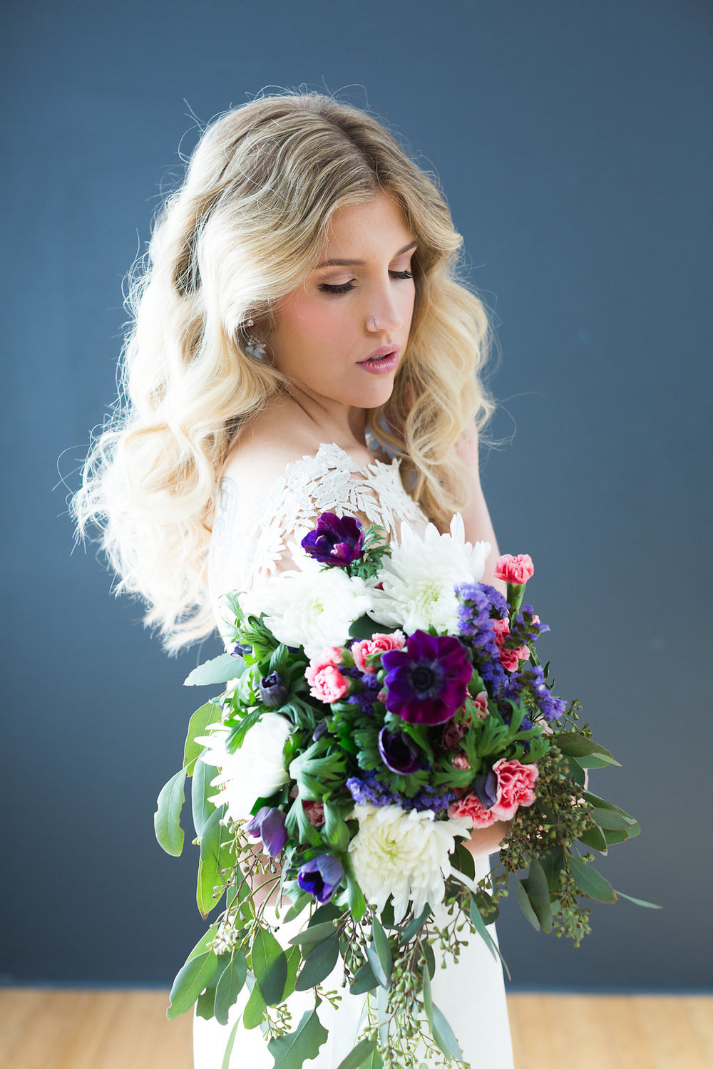 Courtney-Ross-Photo-Denver-Bridal-Editorial-Photography-0159.jpg