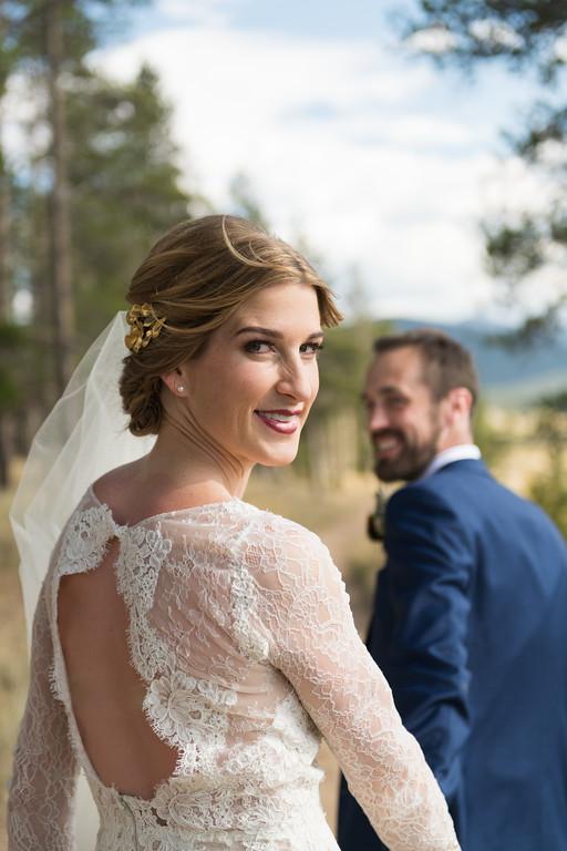 Pre-Wedding-265-XL.jpg