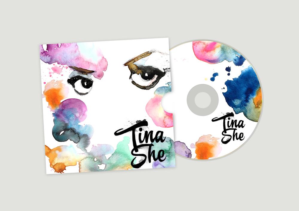 TINAshe sleeve cd.jpg