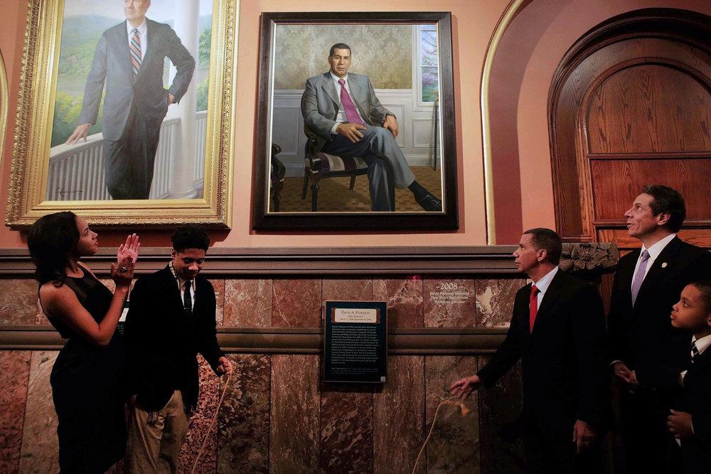 DAP portrait unveiling.jpg