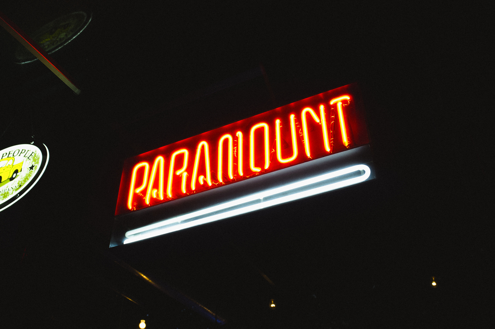 paramount32.jpg