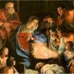 Nativita-Botticelli_sm-150x150.jpg