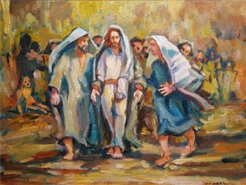 jesus rejected.jpg
