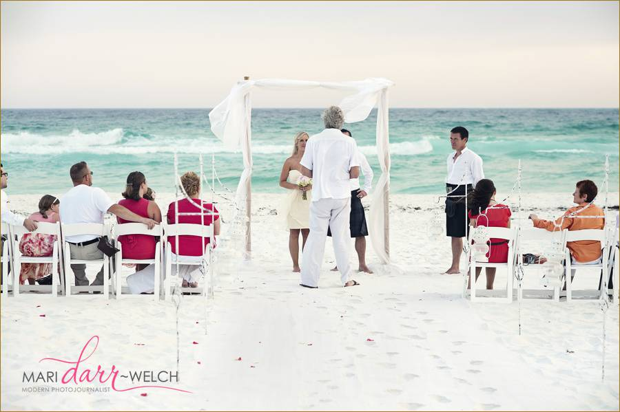 Destin-Beach-Destination-Wedding_012