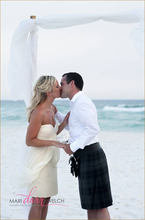 Destin-Beach-Destination-Wedding_022