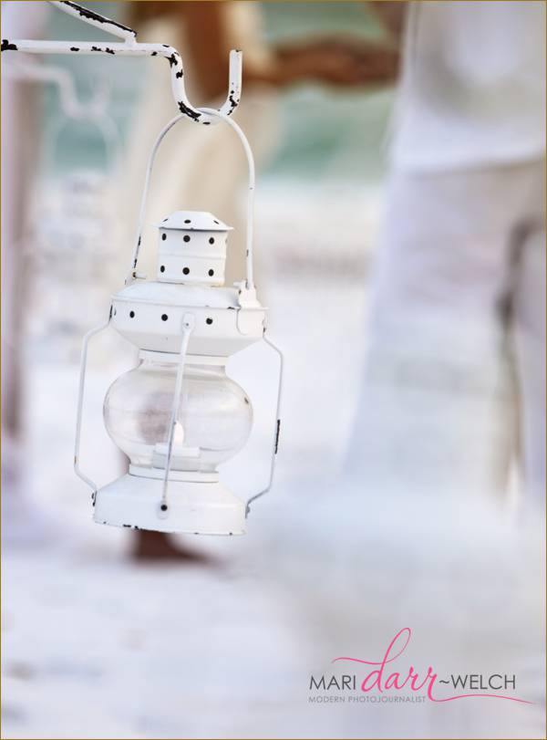 Destin-Beach-Destination-Wedding_025