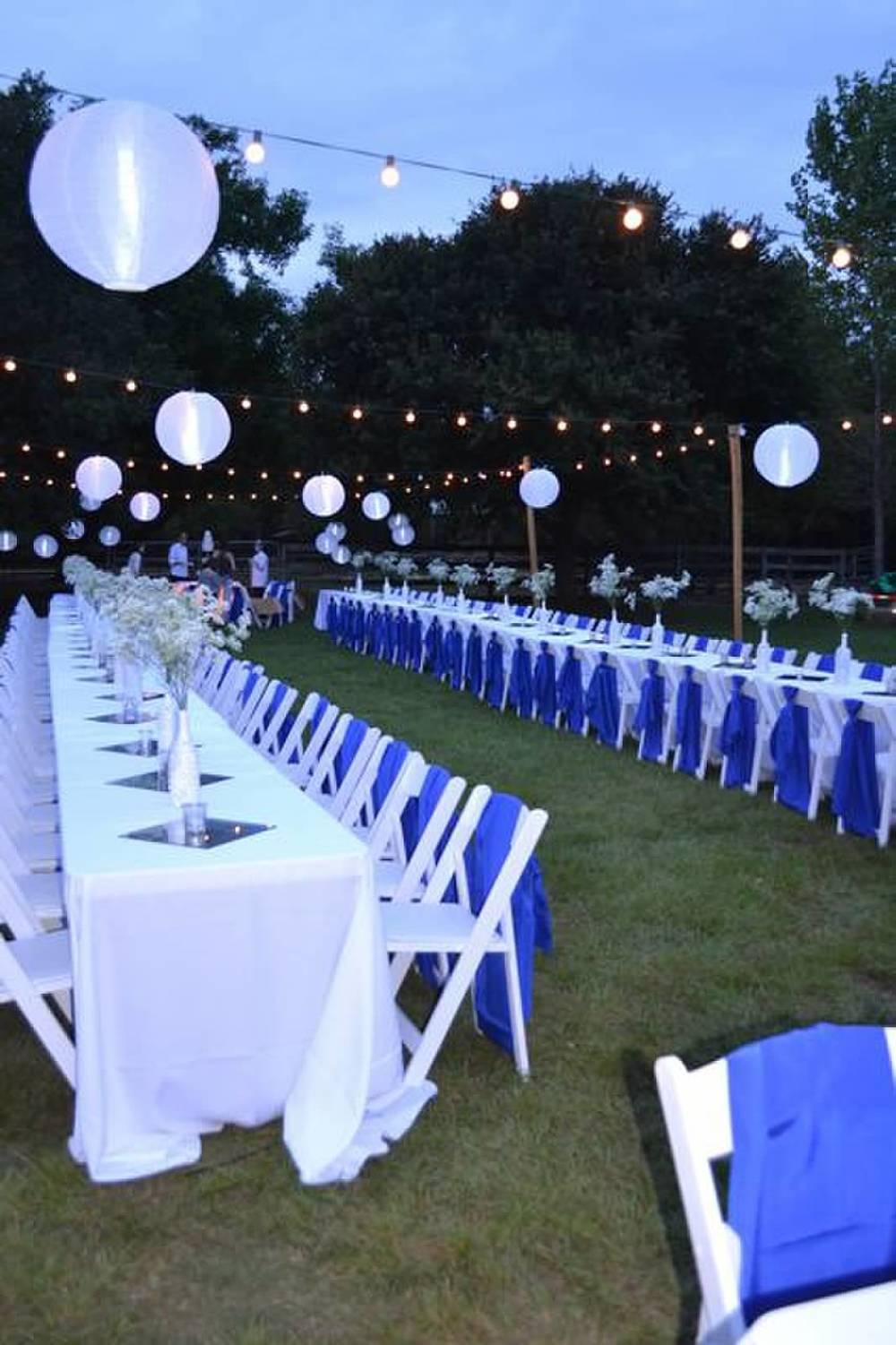 RSPV_Event_Rentals_Destin_lighting_02.jpg