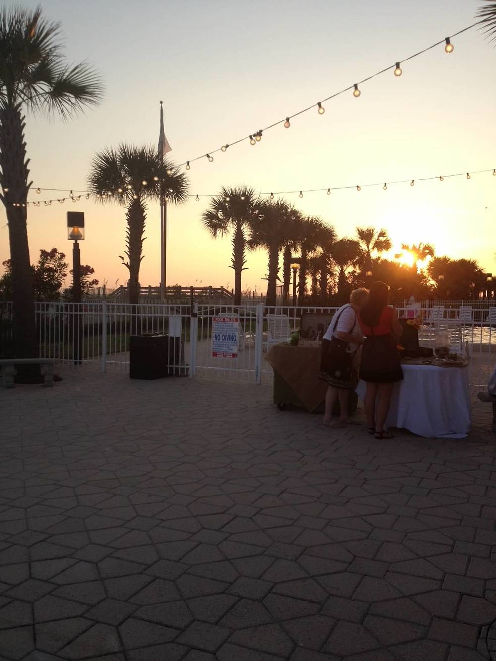 RSPV_Event_Rentals_Destin_lighting_01.jpg