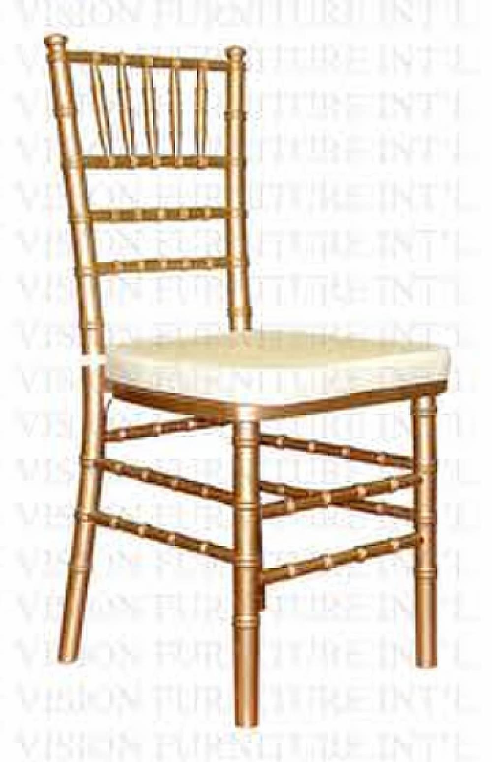RSPV_Event_Rentals_Destin_chairs_02.jpg