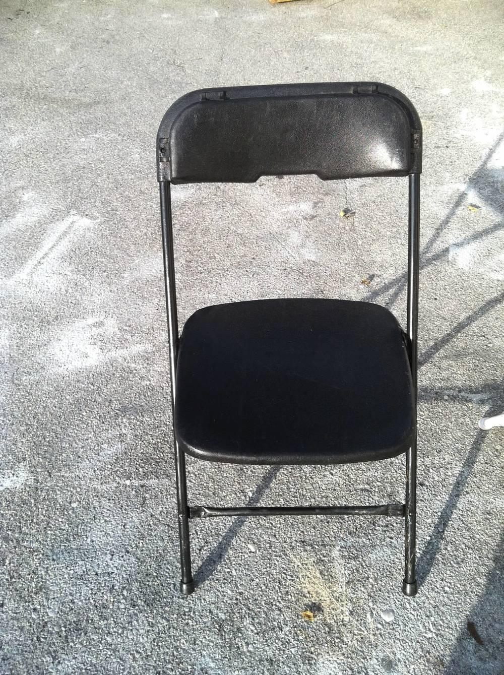 RSPV_Event_Rentals_Destin_chairs_01.JPG