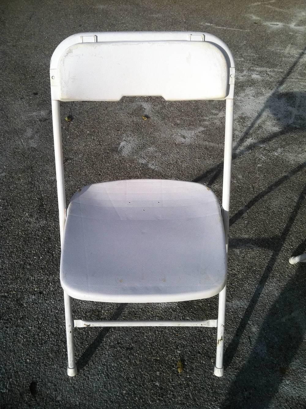 RSPV_Event_Rentals_Destin_chairs_03.JPG
