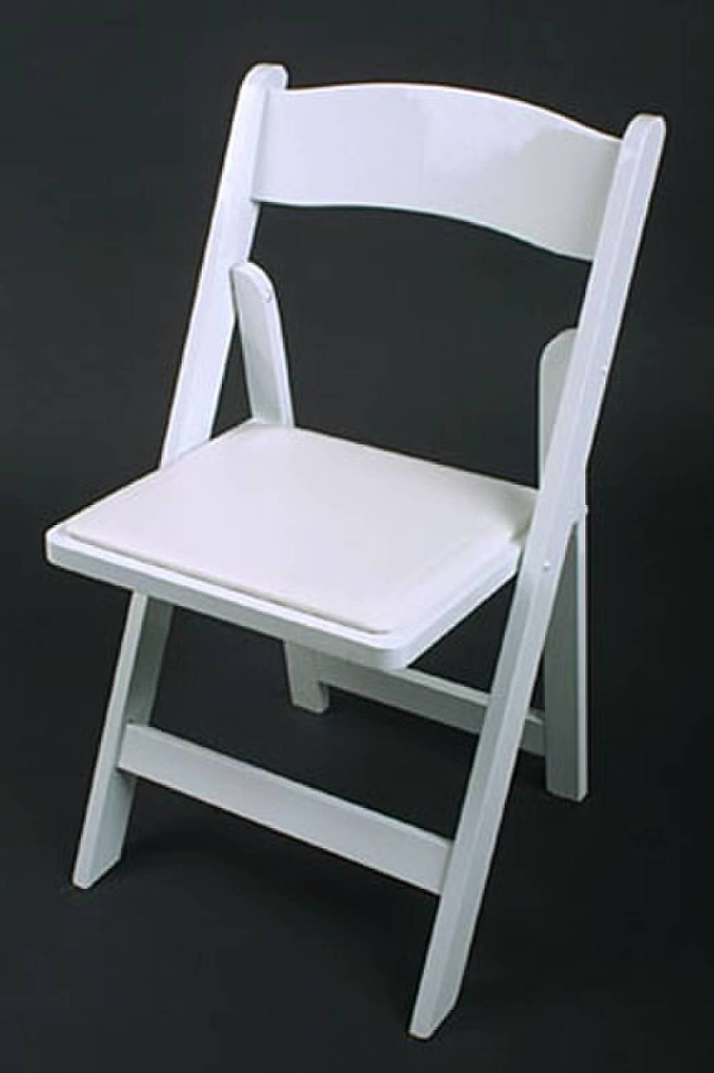 RSPV_Event_Rentals_Destin_chairs_05.jpg