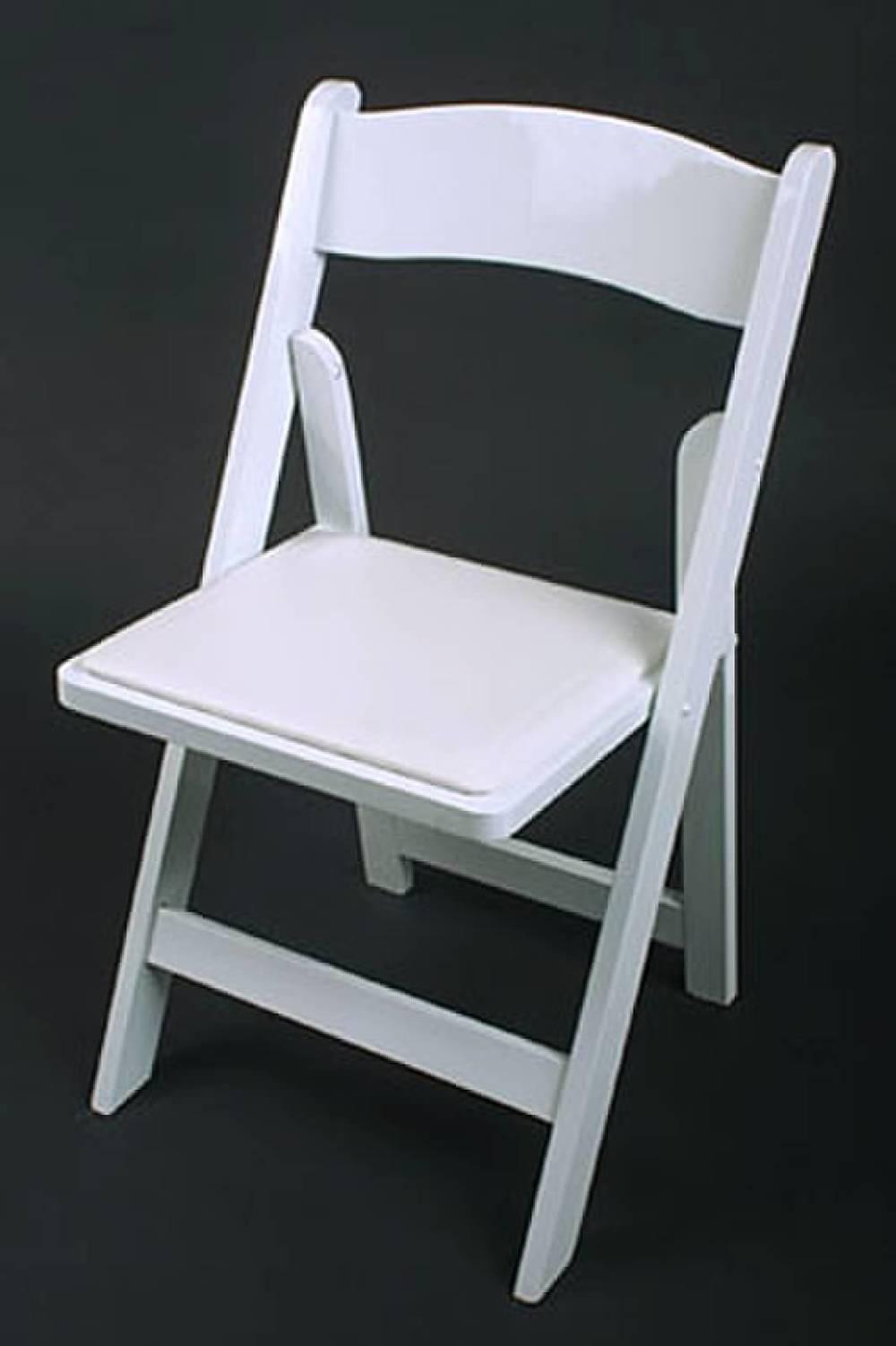RSPV_Event_Rentals_Destin_chairs_05.jpg