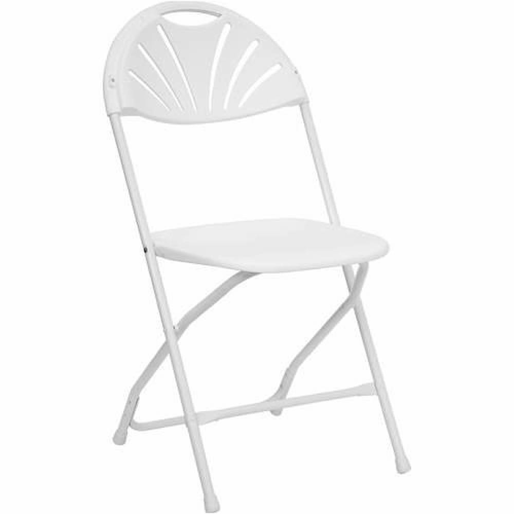 RSPV_Event_Rentals_Destin_chairs_06.jpg