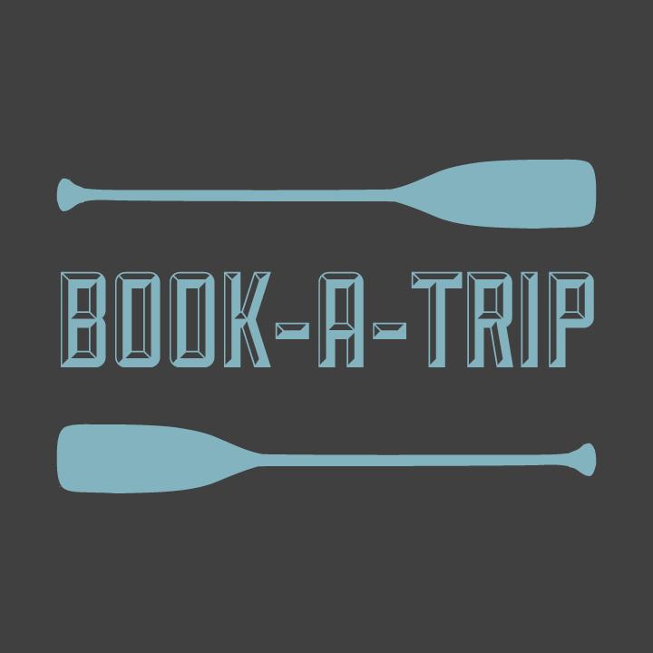 Book a Trip.png