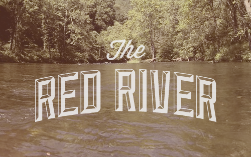 The Red River.png