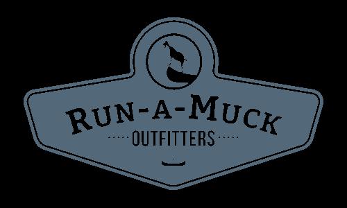RunAMuck.png