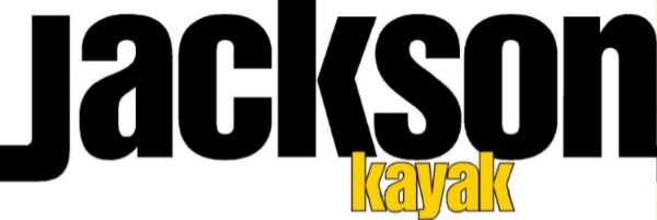 Jackson Kayaks are made by hand right down the road in Sparta, Tennessee.