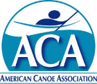 We are a proud member of     the American Canoe Association