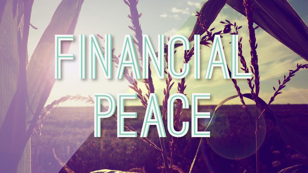 Financial Peace 16x9.jpg
