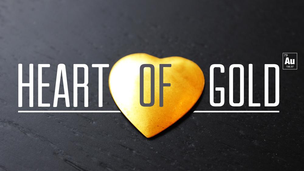 Heart of Gold Final.jpg