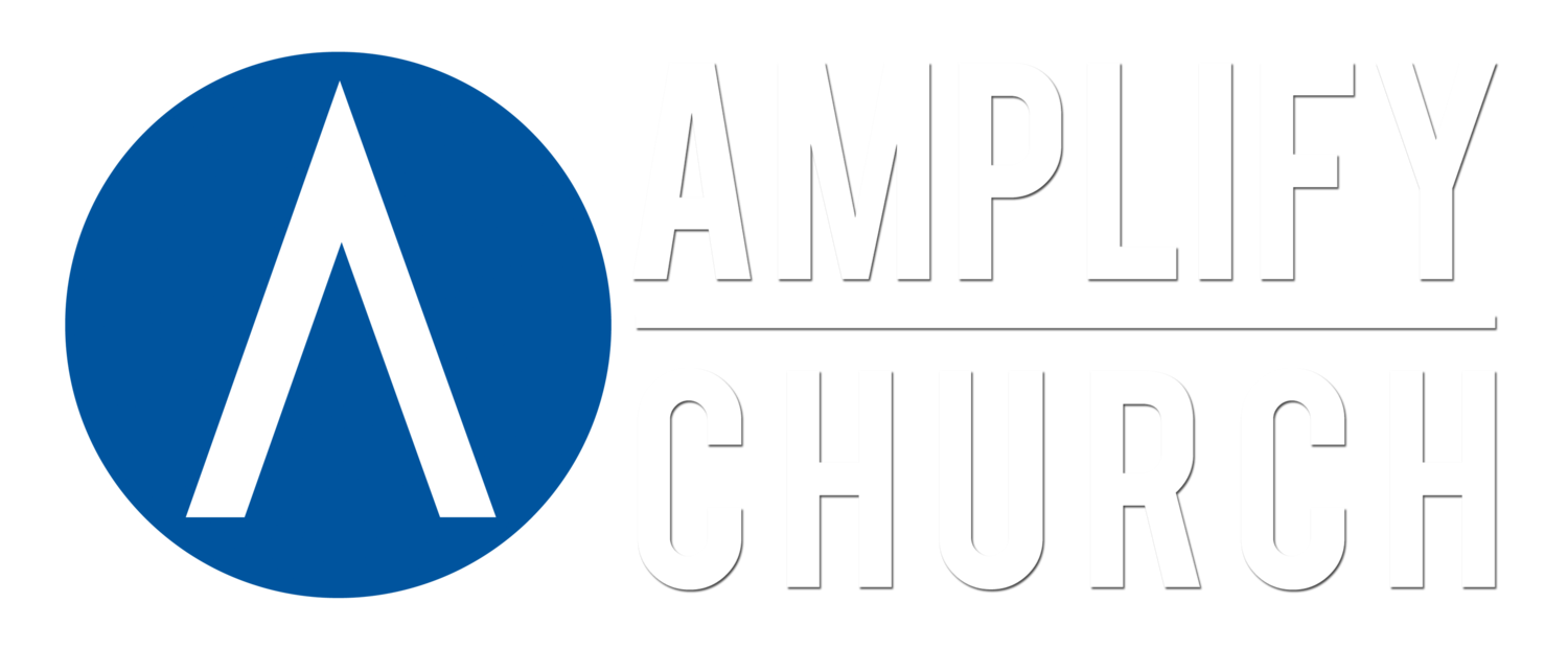 Amplify Church