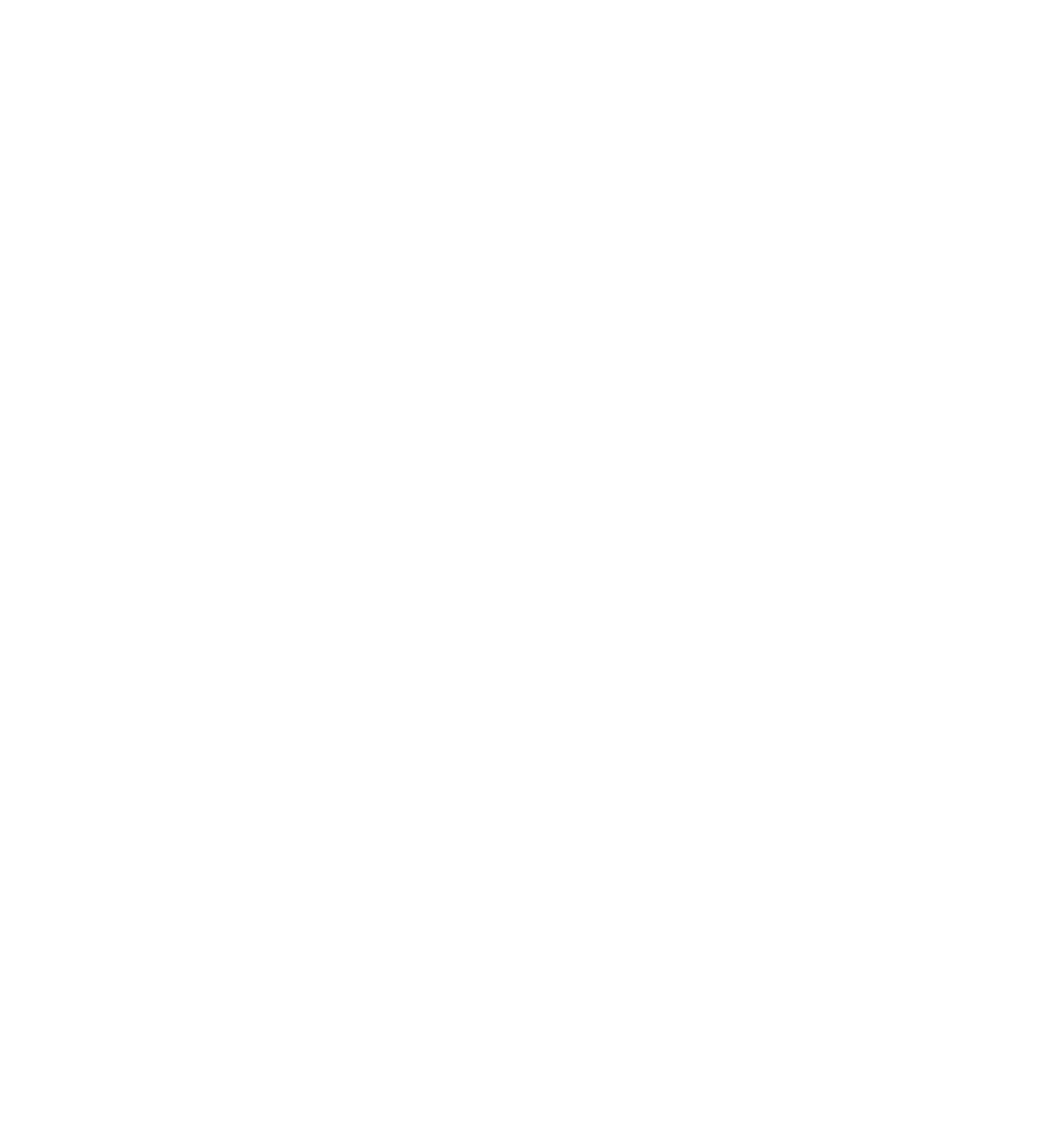 Future Forward Conference