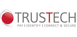 Trustech.png